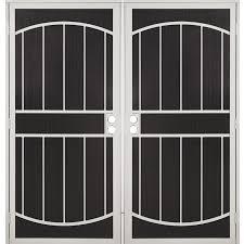 larson storm door replacement glass door lowes security doors lowes entry doors security screen