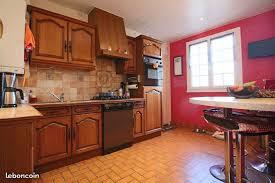 vente de cuisine cuisine équipées occasion annonces achat et vente de cuisine
