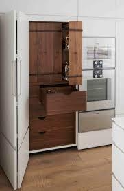 50 best kitchen design by mccarron u0026 co images on pinterest