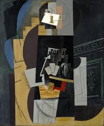 635 Best Images About Art Pablo Picasso Wikipedia