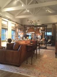 healdsburg wine country home remodel