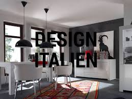 cuisine v itienne recettes meuble de cuisine italienne great cuisine italienne cuisine