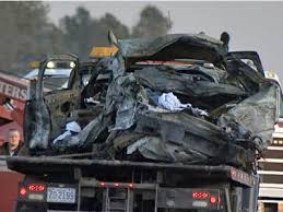 i 95 reopens after double fatal crash near dunn wral com