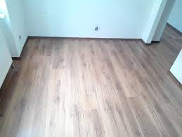 Laminate Flooring Wiki Professional Laminate Vinyl U0026 Semi Solid Flooring Fitters