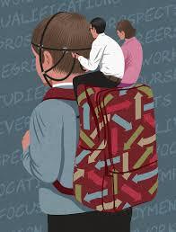 Wohnzimmerm El Casada Sechs Wochen Schulfrei Warum Langeweile In Den Ferien Kindern