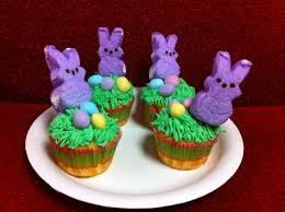Decorating Easter Bunny Cake by Easter Bunny Cakes U2013 Decoration Ideas Little Birthday Cakes