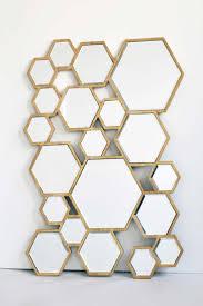 59 best hexagon images on pinterest architecture architecture