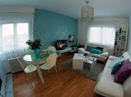top snapshot of appealing formal living room sofa sets under