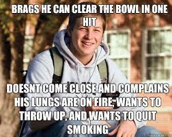 College Freshman Meme - college freshman memes quickmeme