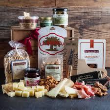 Gourmet Food Baskets Gourmet Gift Baskets Gourmet Gifts Di Bruno Bros