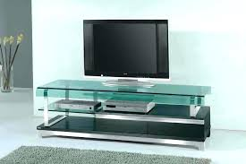 70 cm wide console table 70 inch console table 3 drawer console table 70 cm console table