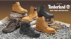 womens boots like timberlands 10 clothing brands boots like timberlands for