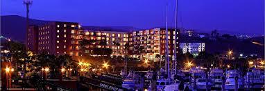 hotels in ensenada hotel coral u0026 marina ensenada mexico