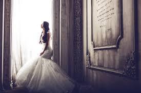 wedding dress outlet london 12 wedding dress designers to