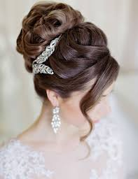 hairstyles for wedding hairstyles for wedding hairstyle foк