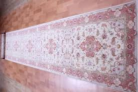 Signed Persian Rugs Persian Tabriz Mahi Persian Carpet And Persian Rugs