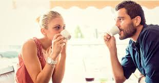 First Date Red Flags How To Spot Your Future Ex Husband On The Very First Date Huffpost