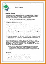 business note templates sample keynote dump truck driver job