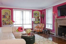 Pink Armchairs For Sale Wonderful Pink Sofa For Sale Decorating Ideas Images In Living