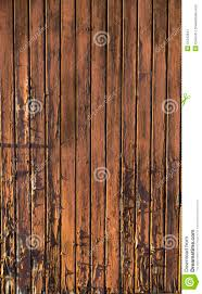 rustic wood with torn paint stock image image 51242641