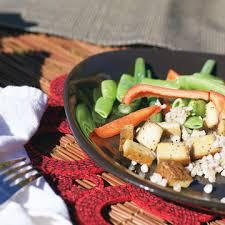 vegan dinner ideas from around the world vegan dinners dinner