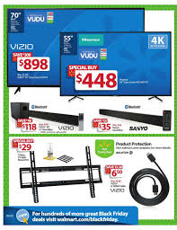 black friday leaked ads walmart best buy target walmart u0027s full black friday ad now available cheap curved 4k tvs