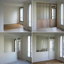 cloison pour chambre cloison separation chambre great separation amovible pour chambre
