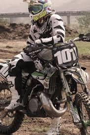 630 best motocross dirtbikes enduro supermoto images on