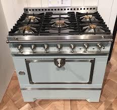 kitchen and bath collection 458 best appliances images on appliances