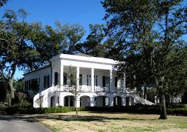 historic revival house plans uncategorized revival house plan small