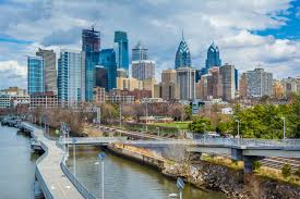 Philadelphia On Map Philadelphia Construction News Curbed Philly