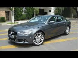 audi a6 tv 9 best images about audi reviews on audi a6