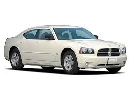 2006 dodge charger reviews and rating motor trend