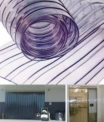 coolroom plastic strip curtains c u0026m coolroom services