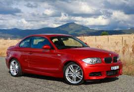 bmw 125i price bmw 125i 2008 review carsguide