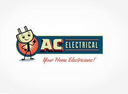 Home Design Software Electrical by Captivating Electrical Business Logos 21 About Remodel Logo Design
