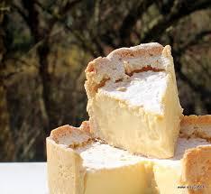 cuisine de bernard tarte au citron tarte au citron cuite au four à la ère de christophe adam la