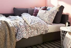 Ikea Sofa Bed Friheten by Sofa Beds U0026 Futons Ikea