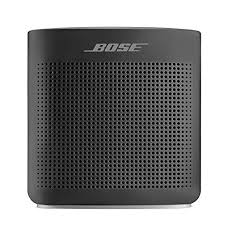 bose black friday bose black friday amazon com