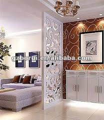 sale cheap japanese screen sitting room divider buy