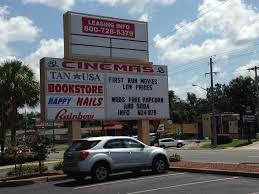a bookstore called u201cbookstore u201d the billfold