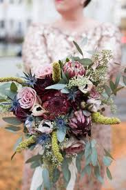 diy bridal bouquet bouquet breakdown artistic diy bridal bouquet fiftyflowers the