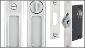 Sliding Patio Door Handle Replacement by Sliding Door Handle Replacement Saudireiki