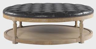 ijcfm com round tufted coffee table arcade coffee table diy