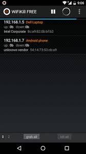 wifi analyzer pro apk wifikill pro wifi analyzer 1 1 2 apk androidappsapk co