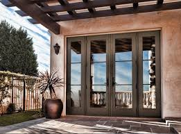 How To Secure Patio Doors The Renewal By Andersen Difference Patio Doors