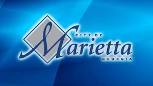 marietta ga official website
