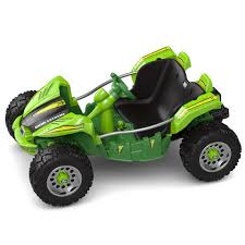 black friday deals on power wheels power wheels dune racer extreme 12 volt battery powered ride on
