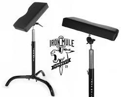 armrest shop equipment u0026 furniture page 1 worldwide tattoo