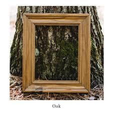 the helen weathered classic frame shop rustic frames chirpwood llc